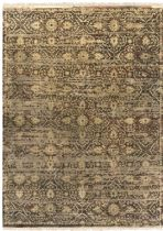 Surya Country & Floral Empress Area Rug Collection