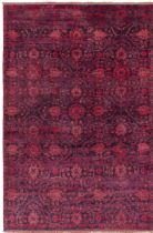 Surya Traditional Empress Area Rug Collection