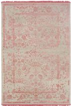 Surya Traditional Evanesce Area Rug Collection
