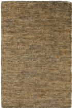 RugPal Contemporary Fly Area Rug Collection