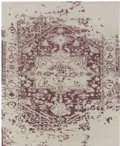 RugPal Transitional Talia Area Rug Collection