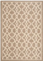 Safavieh Transitional Courtyard Area Rug Collection