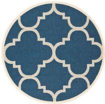Safavieh Contemporary Courtyard Area Rug Collection