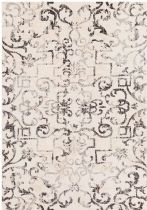 Surya Transitional Notting Hill Area Rug Collection