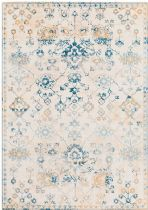 Surya Traditional Notting Hill Area Rug Collection