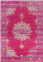 RugPal Traditional Prudence Area Rug Collection