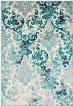 RugPal Transitional Prudence Area Rug Collection
