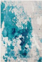 RugPal Contemporary Prudence Area Rug Collection