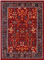 Surya Traditional Patina Area Rug Collection