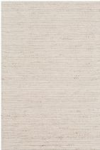Surya Contemporary Tundra Area Rug Collection