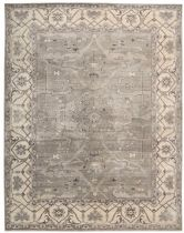 Nourison Traditional Aldora Area Rug Collection