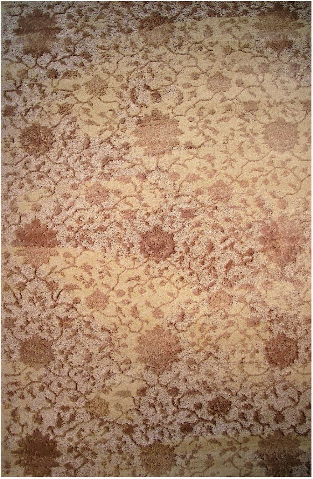la rugs prestige transitional area rug collection