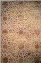 LA Rugs Transitional Prestige Area Rug Collection
