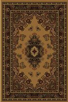 LA Rugs European Cosmos Area Rug Collection