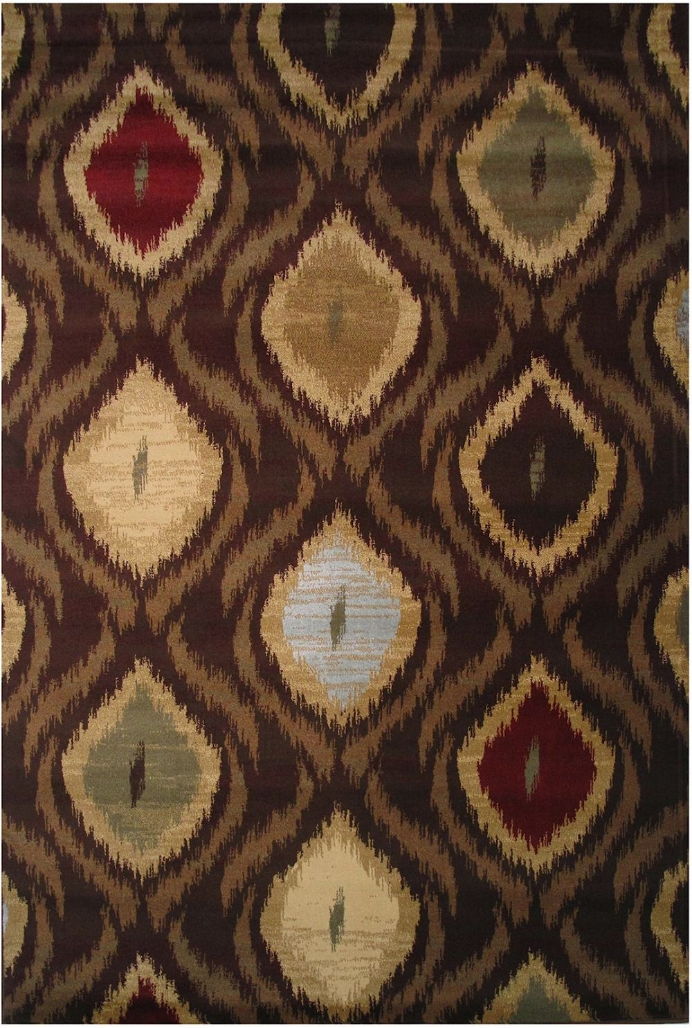 la rugs inspiration contemporary area rug collection