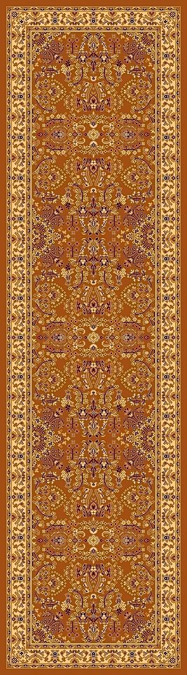 rugs america new vision european area rug collection