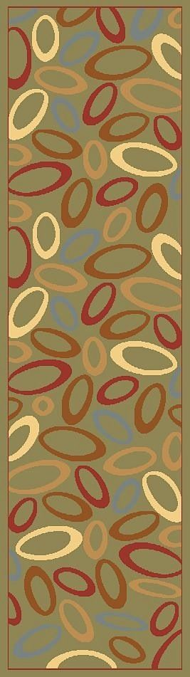 rugs america torino contemporary area rug collection