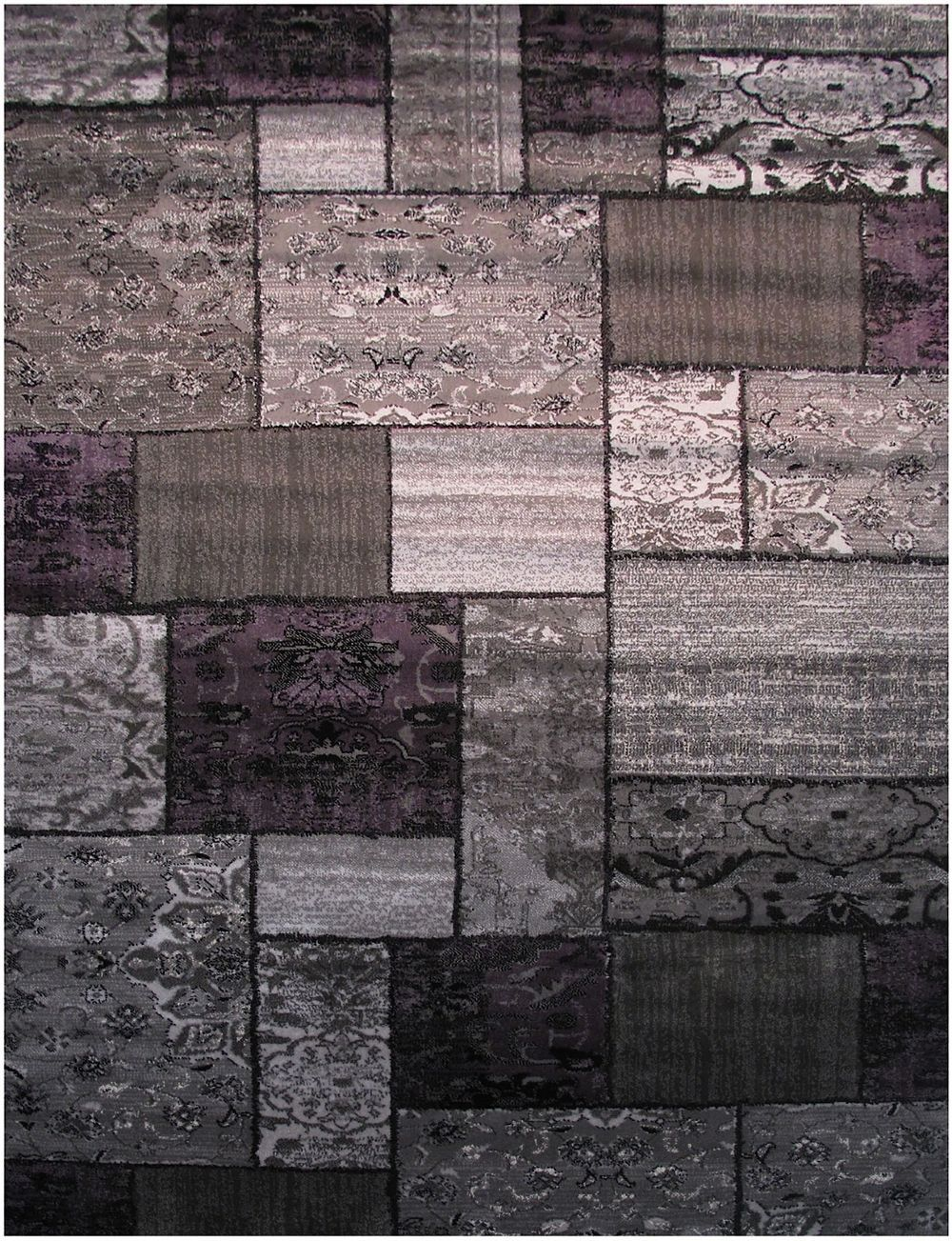 la rugs urban transitional area rug collection