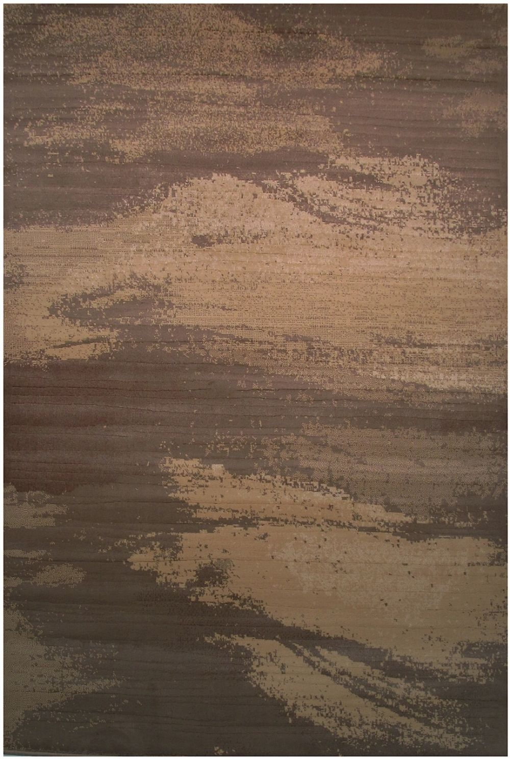 la rugs palazzo transitional area rug collection