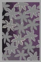 LA Rugs Country & Floral Urban Area Rug Collection