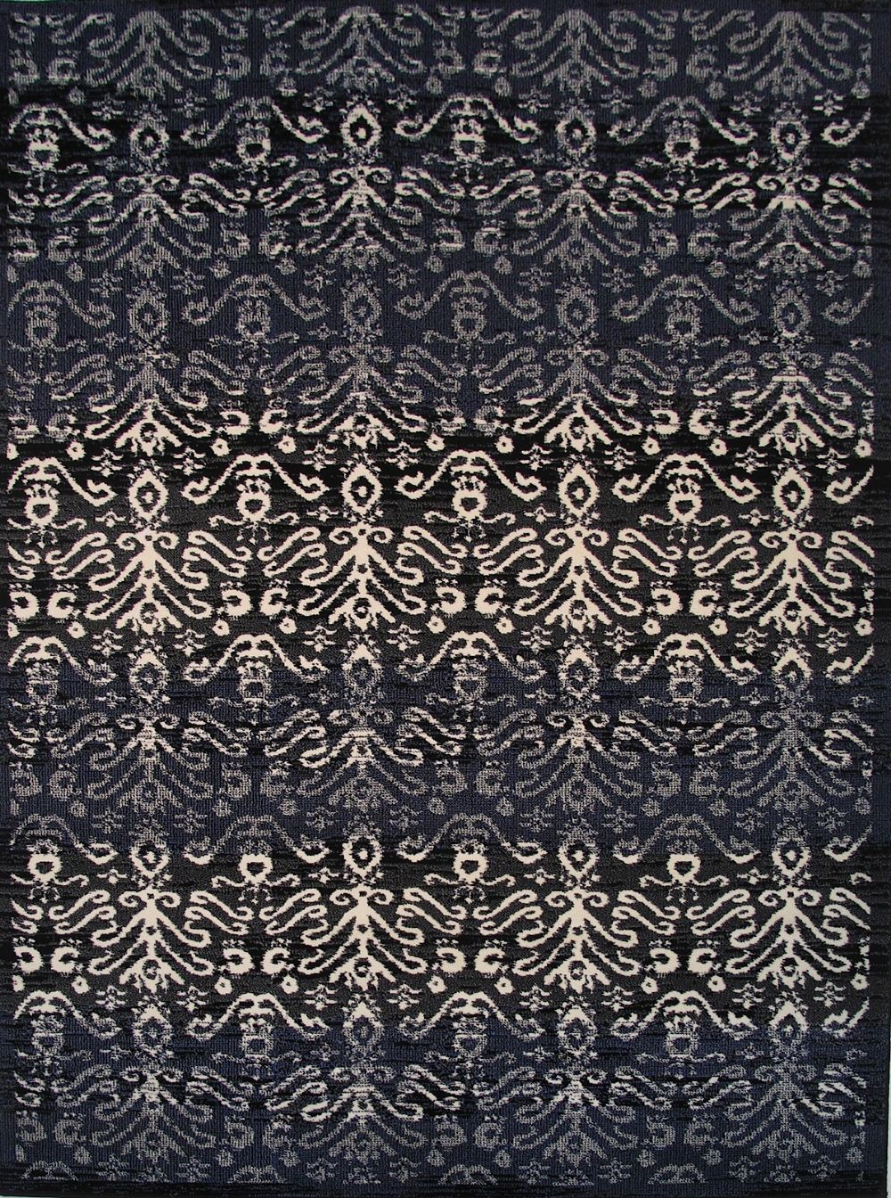 la rugs botticelli transitional area rug collection