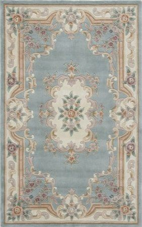 rugs america new aubusson european area rug collection