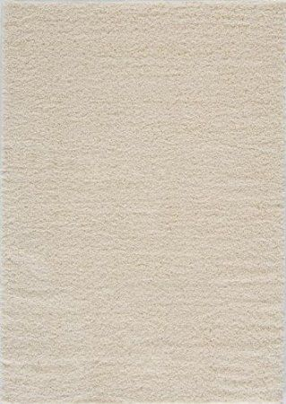 rugs america vero beach shag area rug collection