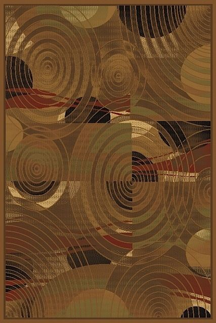 la rugs crown contemporary area rug collection