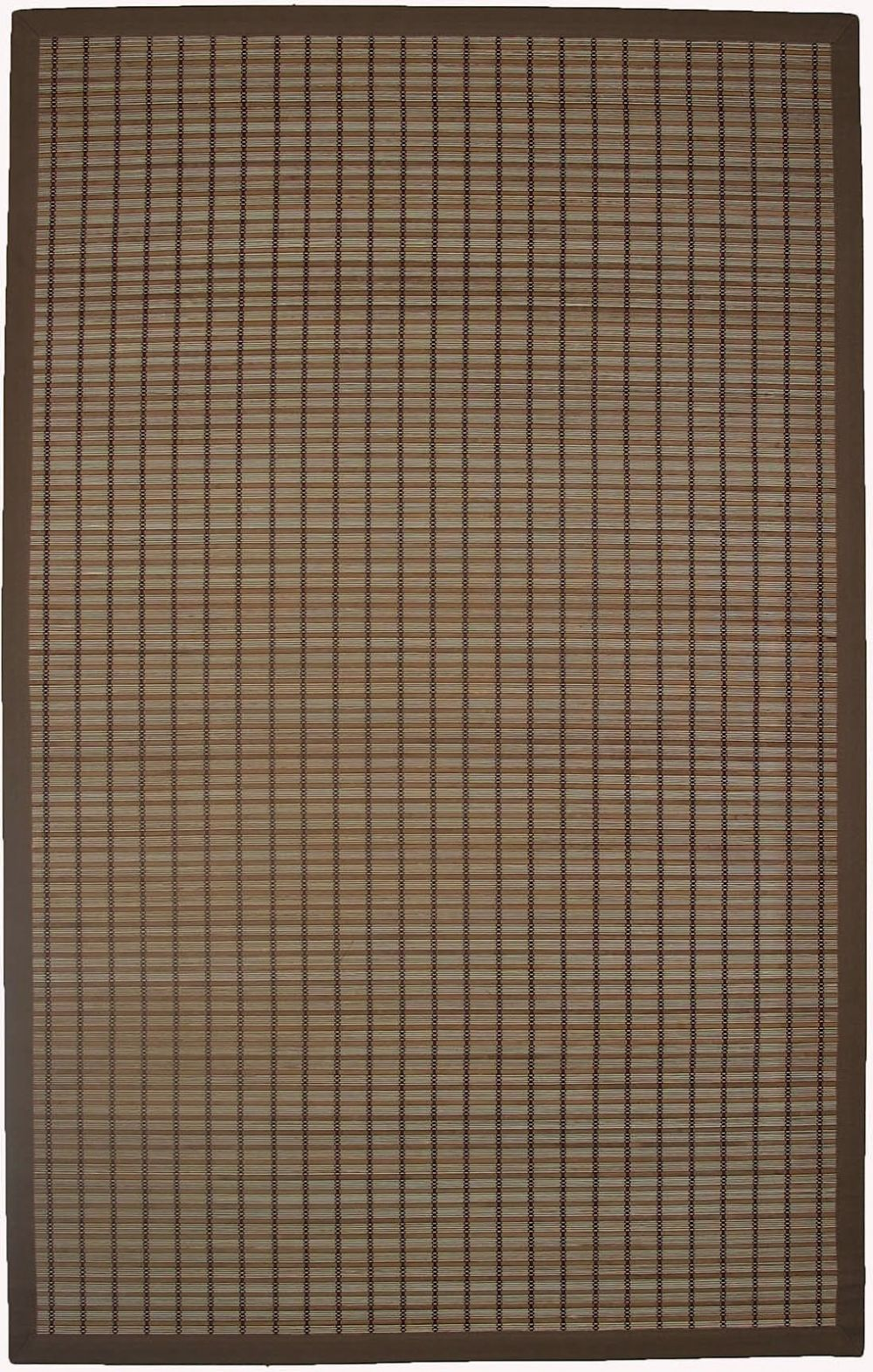 la rugs nature natural fiber area rug collection