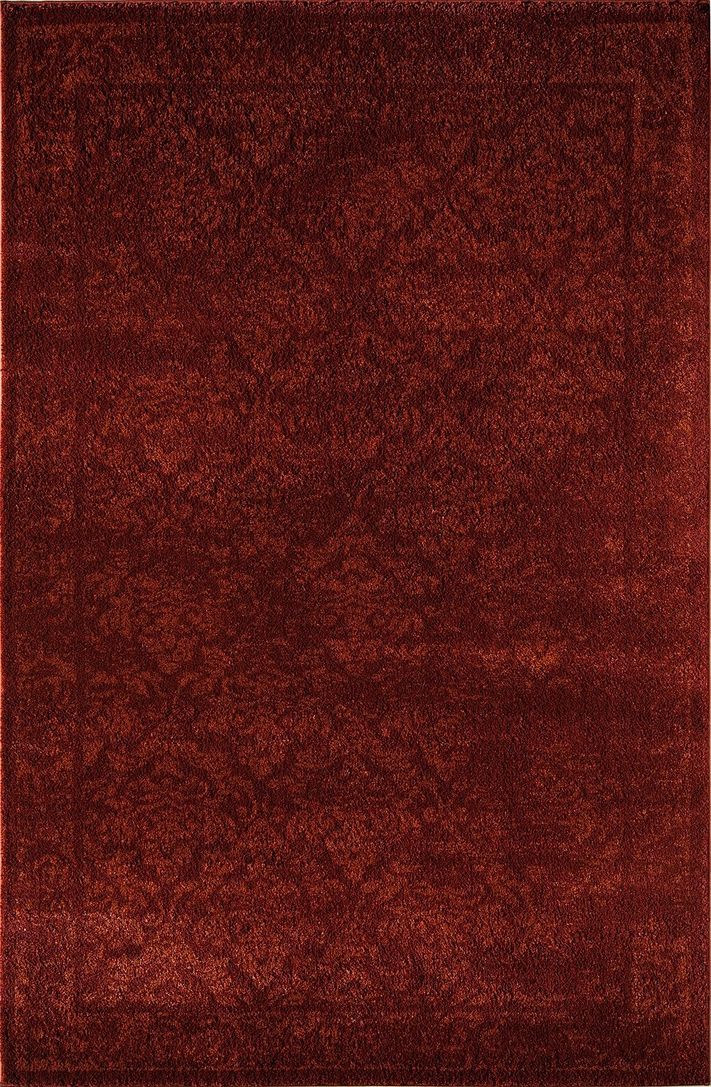 rugs america hudson contemporary area rug collection