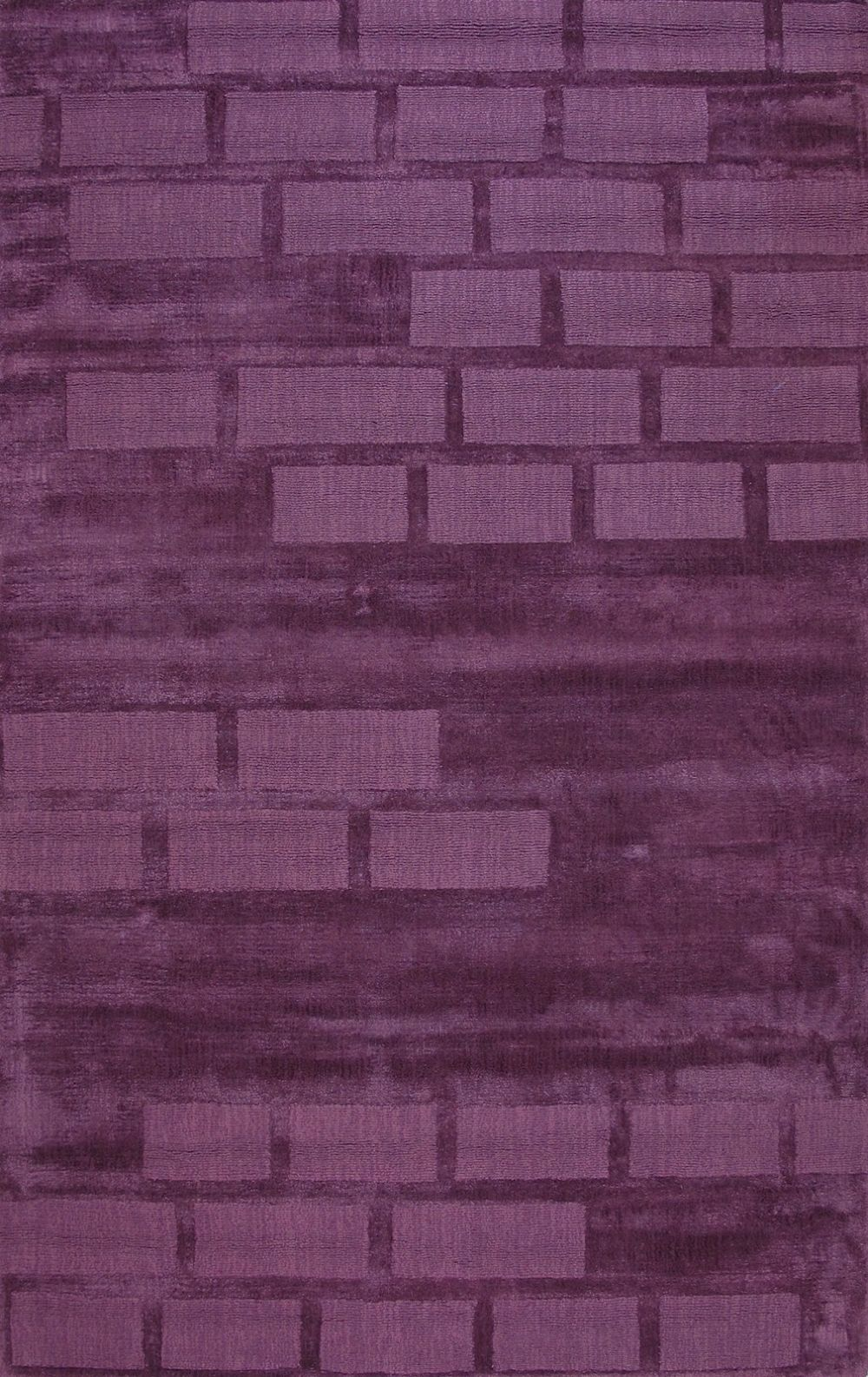 la rugs mumbai contemporary area rug collection