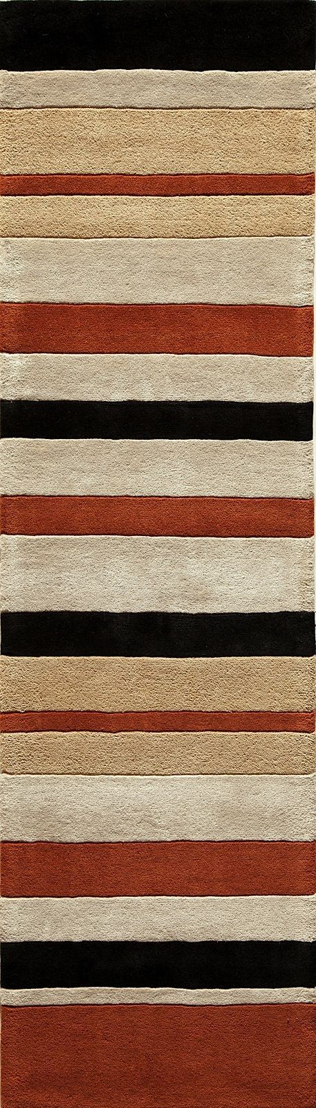rugs america millennium contemporary area rug collection