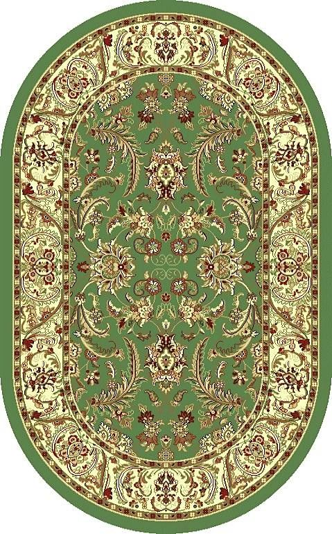 rugs america monticello traditional area rug collection