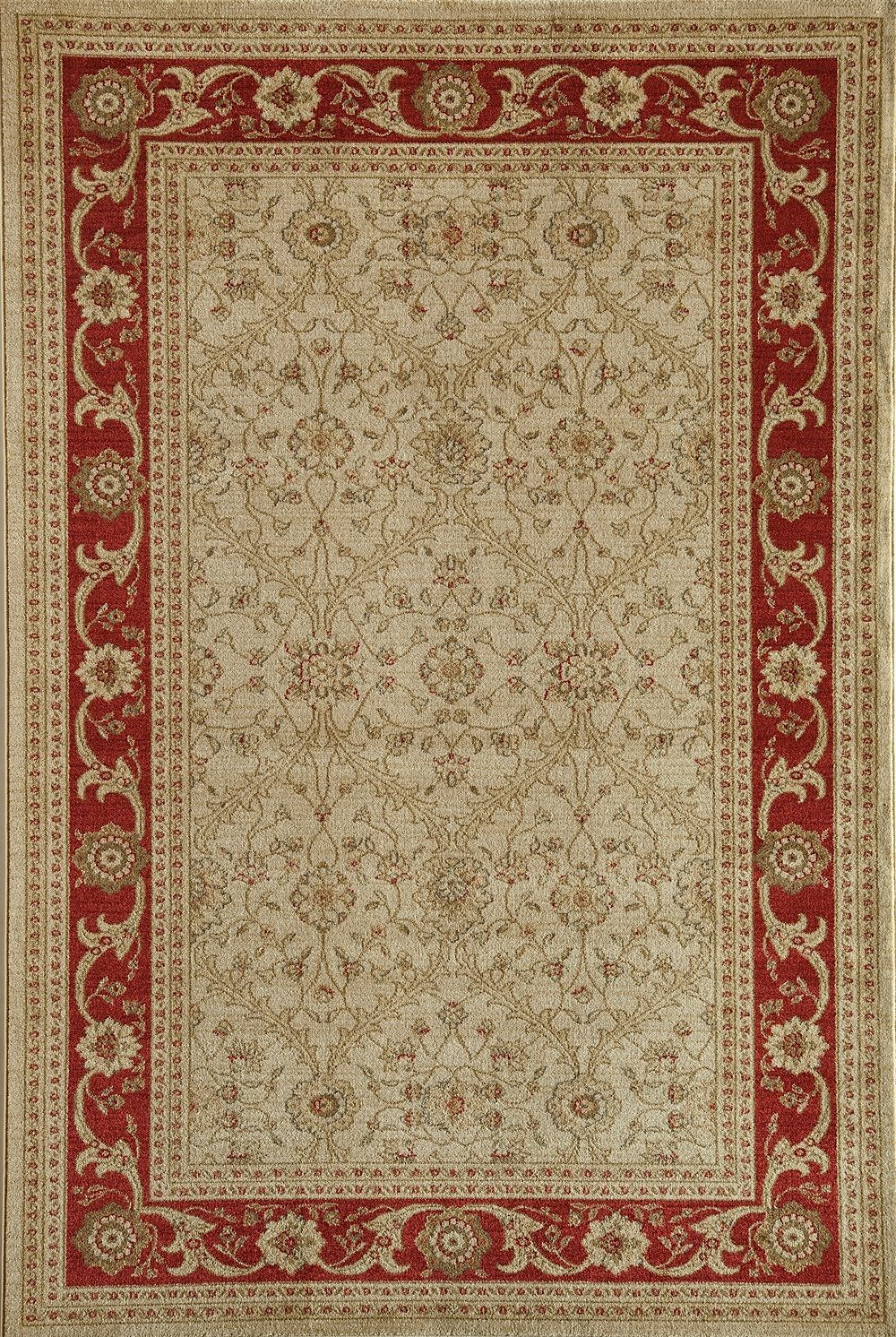rugs america peshawar traditional area rug collection