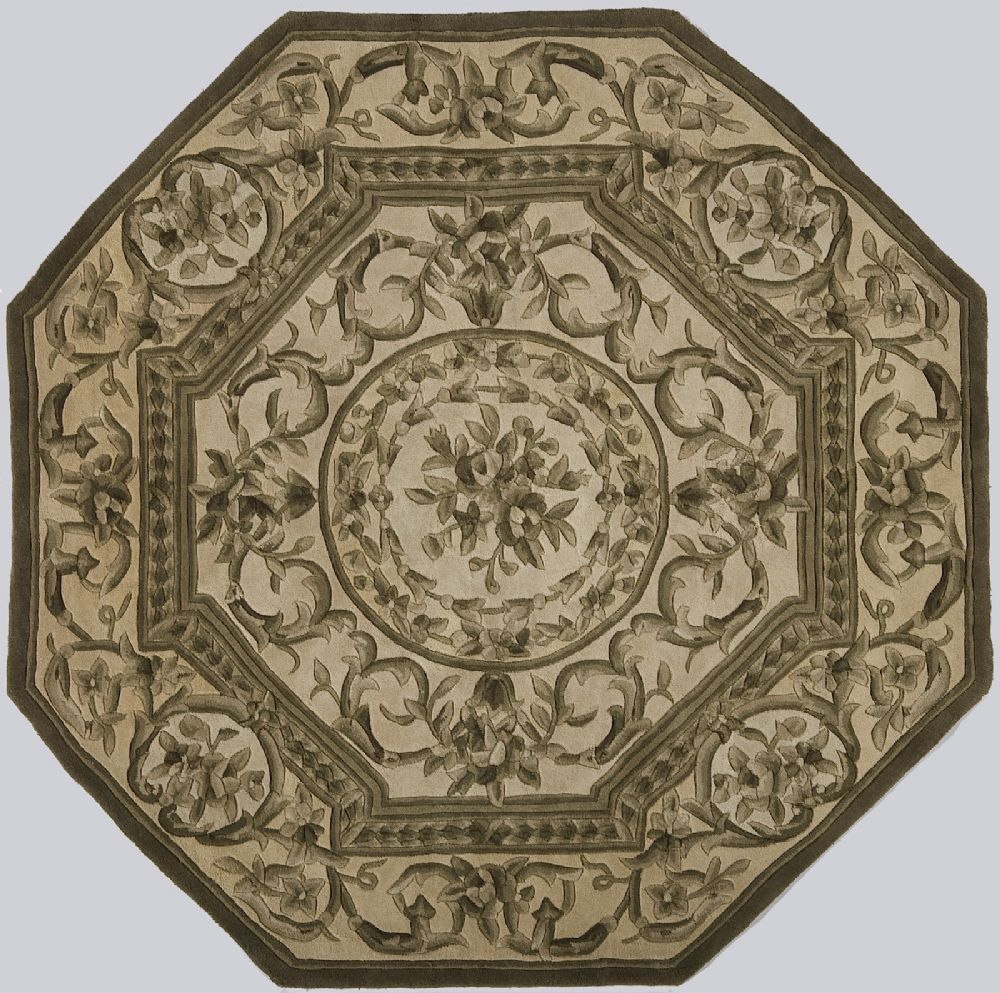 rugs america renaissance european area rug collection