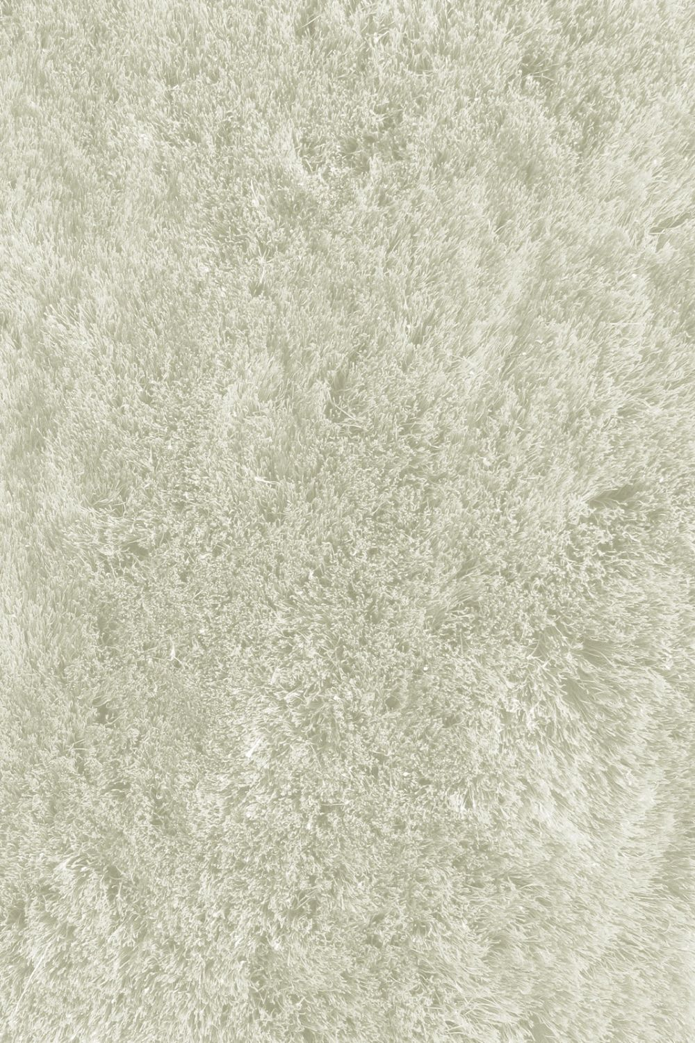 la rugs soft shaggy shag area rug collection