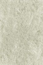 LA Rugs Shag Soft Shaggy Area Rug Collection
