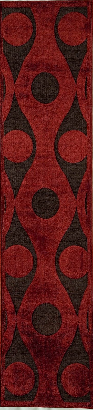 rugs america salerno contemporary area rug collection