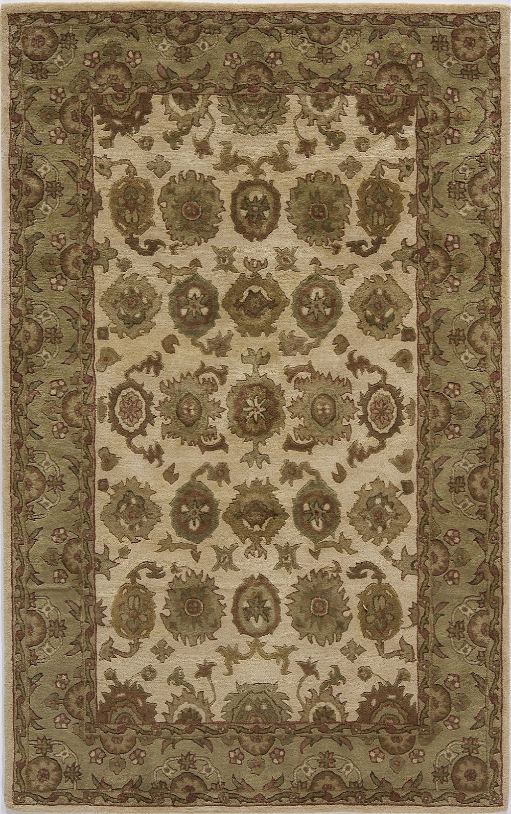 rugs america sardinia traditional area rug collection