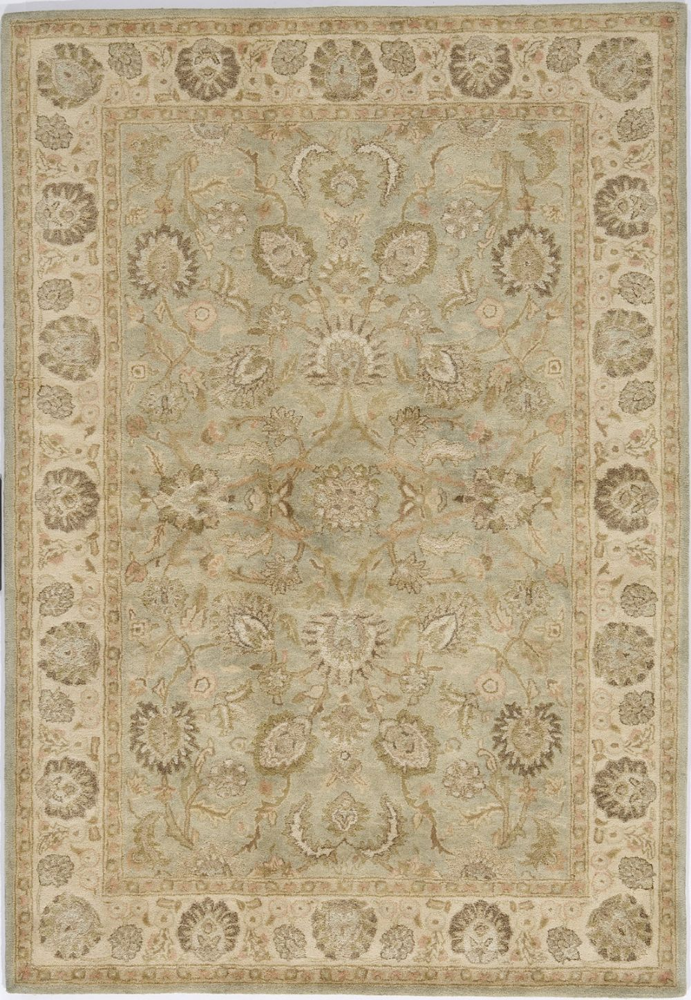 rugs america seville traditional area rug collection