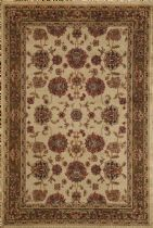 Rugs America Traditional Sorrento Area Rug Collection
