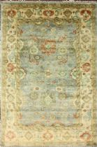 NuLoom Traditional Traditional Area Rug Collection