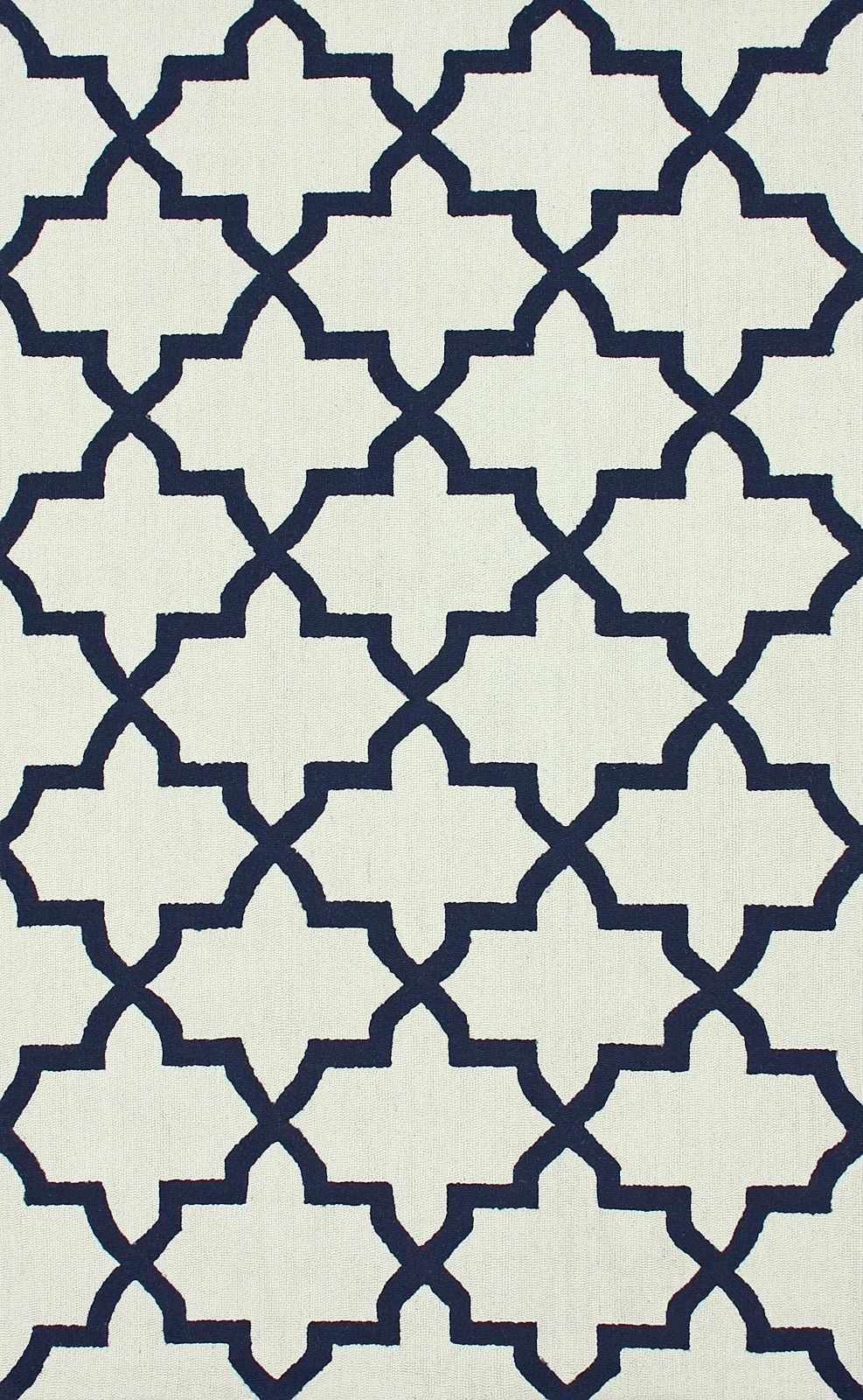 nuloom heritage contemporary area rug collection