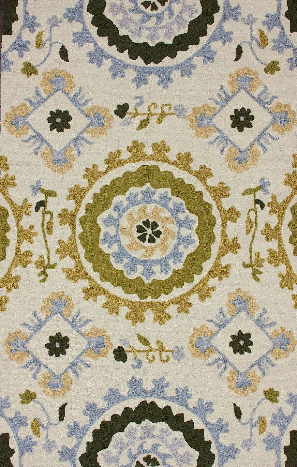 nuloom uzbek contemporary area rug collection