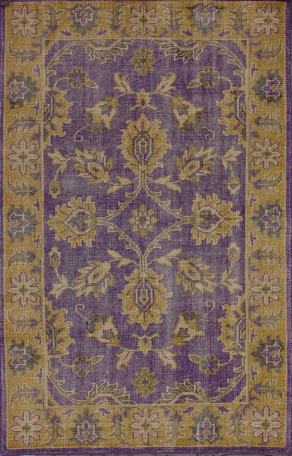 nuloom remade vintage traditional area rug collection