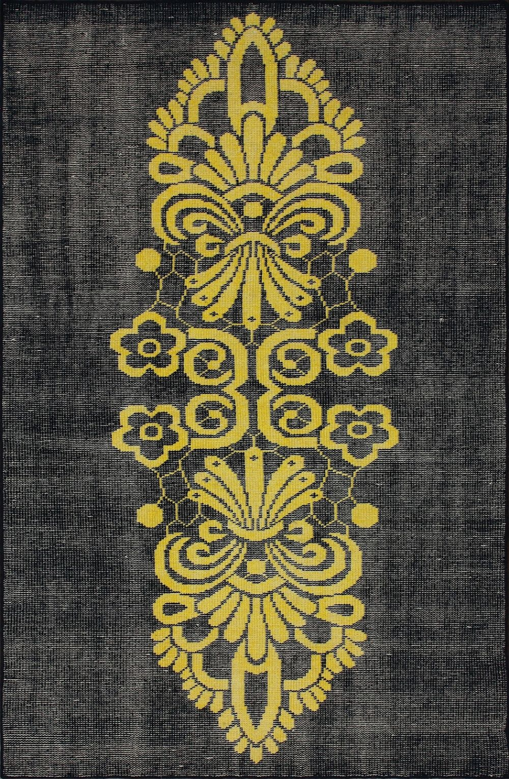 nuloom remade vintage contemporary area rug collection