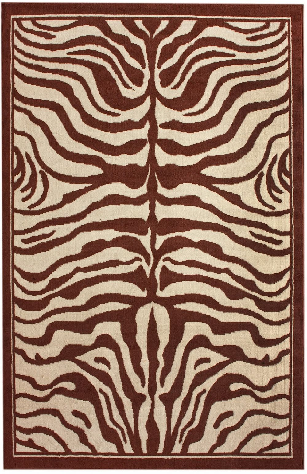 nuloom wild contemporary area rug collection