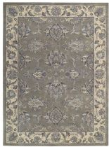Joseph Abboud Traditional Sepia Area Rug Collection
