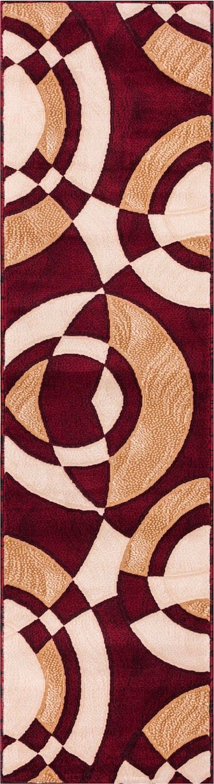 well woven dulcet contemporary area rug collection