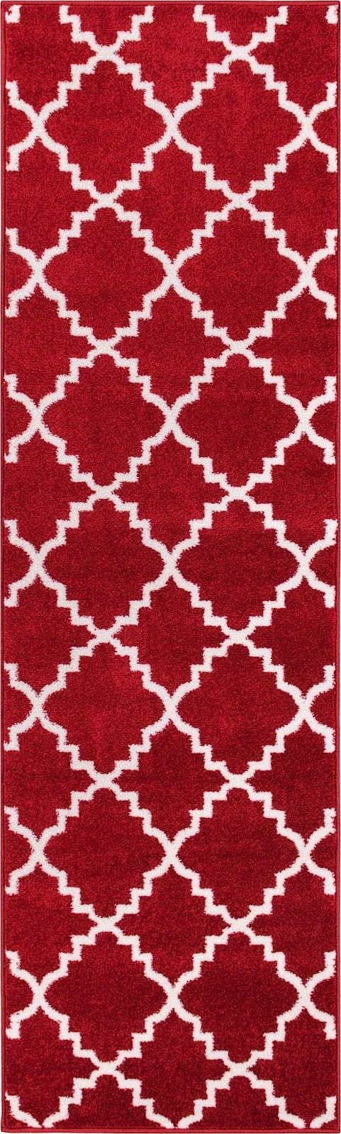 well woven sydney lulus lattice contemporary area rug collection